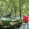 Дима, 39, г.Солигорск