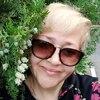 Ольга, 18, г.Виллемстад