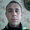 Николай, 32, г.Червень