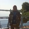 Паша, 30, г.Светлогорск