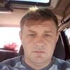 Игорь, 42, г.Свердловск