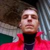 Андрей, 32, г.Алексин