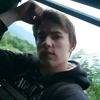 Арсений, 19, г.Елизово