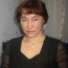 dildoha, 42, г.Хромтау