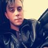 Дмитрий, 21, г.Барнаул