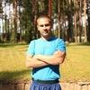 Алексей, 38, г.Лихославль