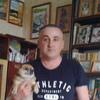 Дмитрий Григорьев, 47, г.Петрозаводск