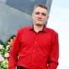 Владисла, 25, г.Могоча