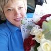 Ольга Слончак, 37, г.Калтан