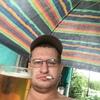 Макс, 32, г.Волжский (Волгоградская обл.)