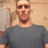Николай Шулепов, 31, г.Семей