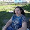 Алёна, 32, г.Алейск
