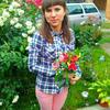 Олена, 27, г.Калиновка