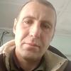 Павел, 41, г.Мариинск