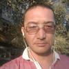 толеген, 40, г.Кзыл-Орда