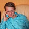 Кирилл Маслов, 38, г.Выкса