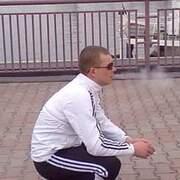 Сергей Чумак 29 Одесса
