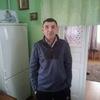 Kindrat, 50, г.Снятын