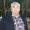 Grigoriy, 72, г.Антверпен