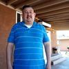 Napoles, 48, г.Ричардсон