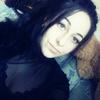 Анна, 23, г.Волноваха