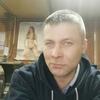Серёга, 47, г.Альметьевск