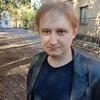 Лукас, 37, г.Волжский (Волгоградская обл.)
