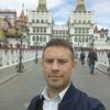 Сергей, 33, г.Обнинск