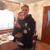 Олежик, 31, г.Подольск
