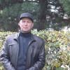 валдас, 50, г.Горно-Алтайск