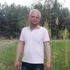 Сергей, 44, г.Борисполь