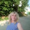Ольга, 50, г.Нижний Новгород