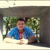 Игорь, 38, г.Огре