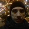 Богдан, 38, г.Калиновка