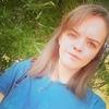 Диана, 22, г.Ялуторовск