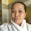 Cristine pinero, 37, г.Доха