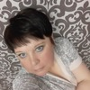 Людмила, 43, г.Полевской