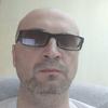 Скромный Царь, 40, г.Приморско-Ахтарск