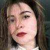 Татьяна, 23, г.Баркинг