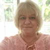Doris, 58, г.Орландо