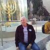 Георгий, 68, г.Ашдод