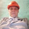 Владимер, 44, г.Верхняя Салда