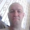 Петр, 49, г.Белорецк