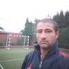 шухрат, 34, г.Кольчугино