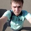 Сергей, 27, г.Электросталь