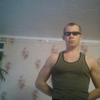 Сергей, 33, г.Сокол