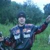 tolyn, 34, г.Новосибирск