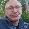 Дмитрий, 58, г.Балашиха