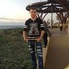 Sergey, 40, г.Акко