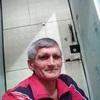 сергей, 56, г.Юрга